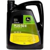 Ulei John Deere Plus 50 II 5L