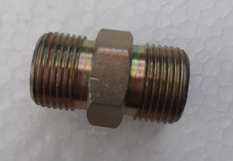 REDUCTIE / NIPLU M20 X 20
